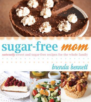 Sugar-Free Mom