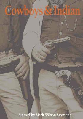 Cowboys & Indian