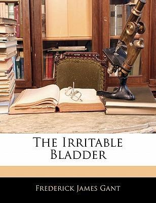 The Irritable Bladder