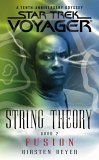 String Theory, Book 2