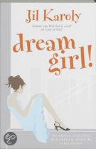 Dreamgirl! / druk 1