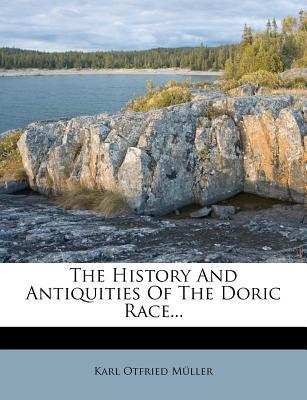 The History and Anti...