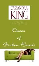 Queen of Broken Hear...