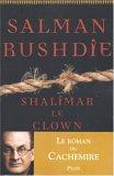 Shalimar le clown