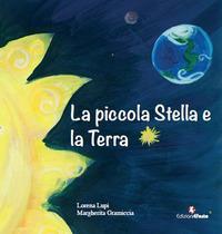 La piccola Stella e la Terra