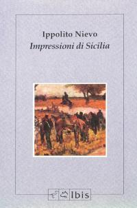 Impressioni di Sicil...