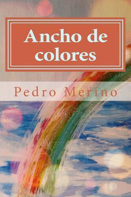 Ancho de colores