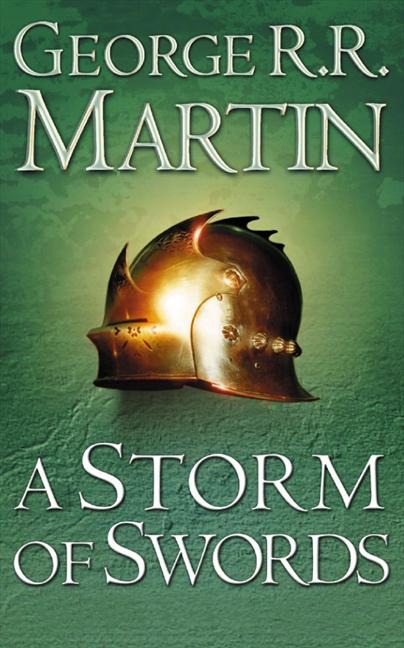 A Storm of Swords Co...