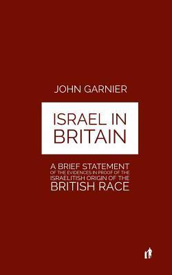 Israel in Britain