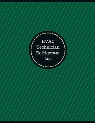 Hvac Technician Refr...