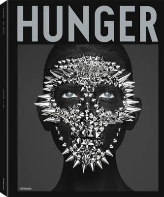 Hunger. Ediz. a colori