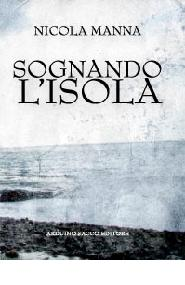 Sognando l'isola