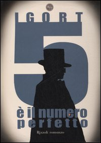 5 è il numero perfe...