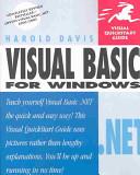 Visual Basic .NET fo...