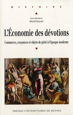 L'économie des dévotions
