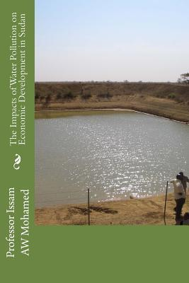 The Impacts of Water Pollution on Economic Development in Sudan