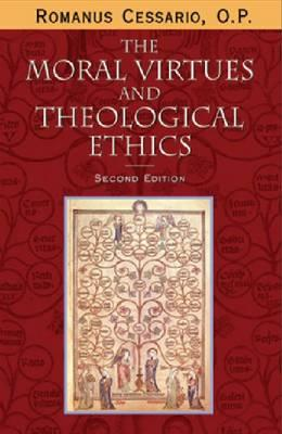 The Moral Virtues an...
