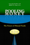 Pooling Money