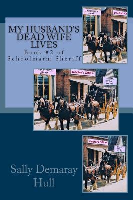 My Husband's Dead Wi...