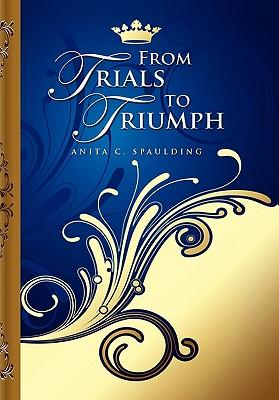 From Trials to Triumph