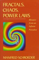 Fractals, Chaos and Power Laws