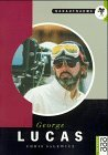Nahaufnahme: George Lucas.