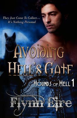 Avoiding Hell's Gate