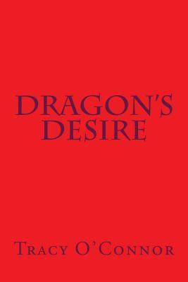 Dragons Desire