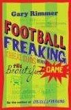 Football Freaking