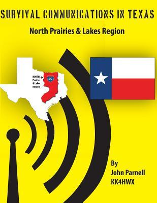 Survival Communications in Texas