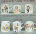 Gifts for Good Children