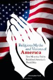 Religious Myths and Visions of America