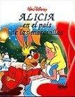 Alicia en el país d...