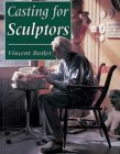 Casting for Sculptors