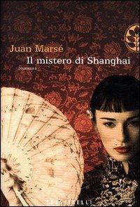 Il mistero di Shangh...