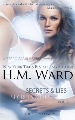 Secrets & Lies 2