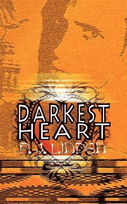 Darkest Heart