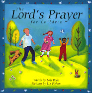 The Lord's Prayer fo...