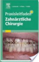 Praxisleitfaden Zahnärztliche Chirurgie