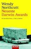 Neueste Darwin Award...