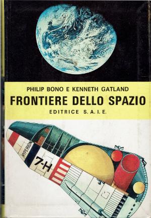 Frontiere dello spazio