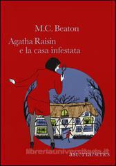 Agatha Raisin e la c...