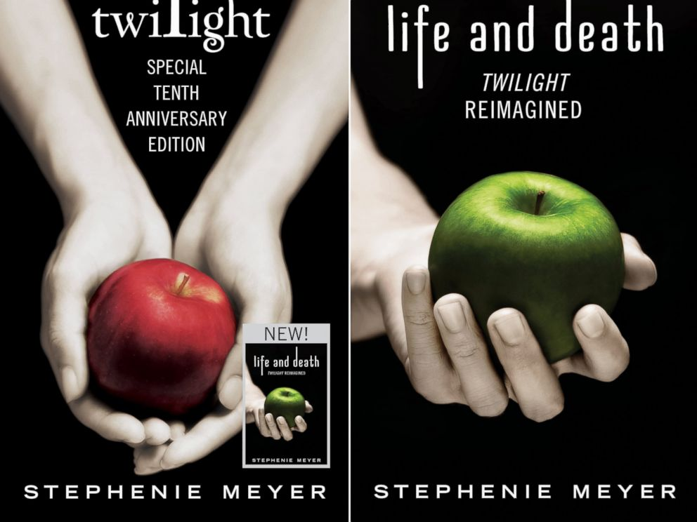Twilight / Life and ...
