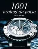 1001 orologi da polso