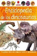 Enciclopedia de los ...