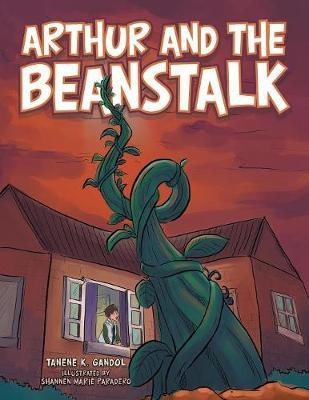 Arthur and the Beanstalk