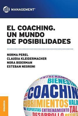 El coaching, un mundo de posibilidades