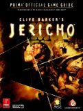 Clive Barker's Jeric...