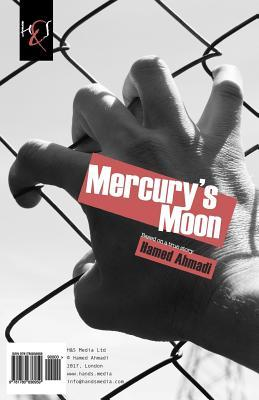 Mercury's Moon