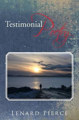 Testimonial Poetry